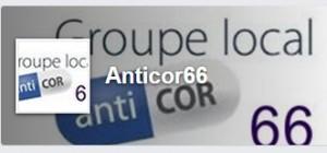 ant66